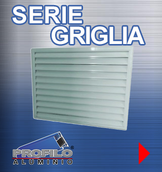 serie griglia profilo aluminio jalisco mexico ventanas puertas