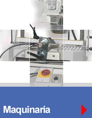 boton maquinaria profilo perfiles herrajes maquinaria para canceleria de aluminio mexico jalisco guanajuato guadalajara zapopan